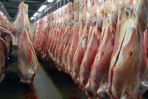 قیمت مرغ و گوشت بعد از دهه محرم؟