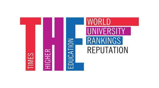 حضور دانشگاه اراک در جمع 1527 دانشگاه برتر دنیا