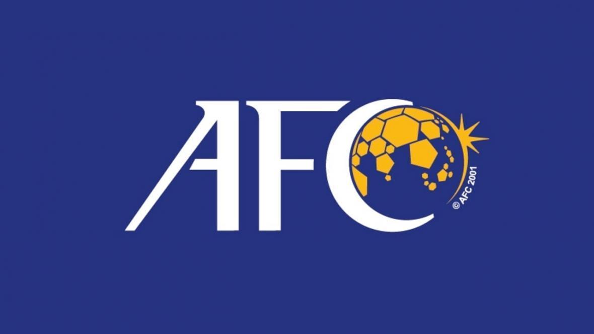 جلسه AFC در مورد برگزاری لیگ قهرمانان آسیا