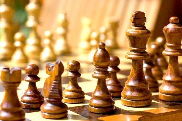 پیروزی شطرنجبازان ایران مقابل امارات در مسابقات آنلاین جام ملت ها