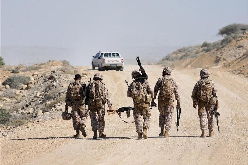 قره باغ: 20 نظامی ترکیه را کشتیم