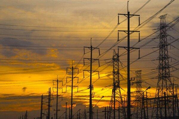 رخشانی مهر: مراجعه به شرکت های توزیع برق صفر می گردد