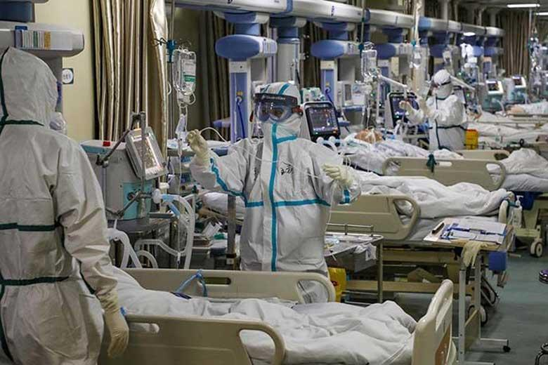 فوت 419 بیمار کووید 19 در ایران ، مجموع بهبودیافتگان از نیم میلیون نفر گذشت