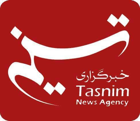 حادثه وحشتناک در فرمول یک بحرین