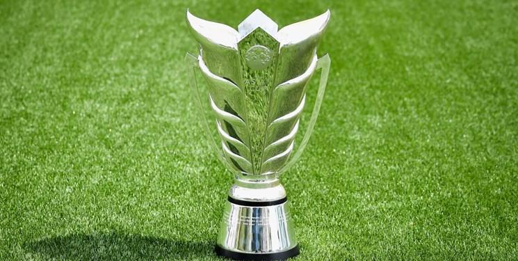 ایران، عربستان، قطر و هند نامزد های نهایی میزبانی جام ملت های آسیا 2027 شدند