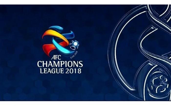 لیگ قهرمانان آسیا؛ کامبک رویایی سند حذف سامورایی&zwnjها شد
