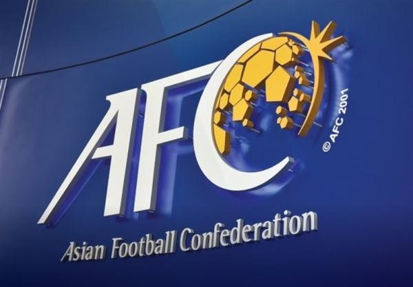 الریاضیه: AFC، قطر و امارات را برای میزبانی لیگ قهرمانان انتخاب کرد