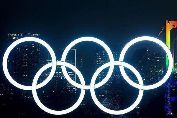 ادامه بررسی رشته های المپیکی در کمیته ملی المپیک