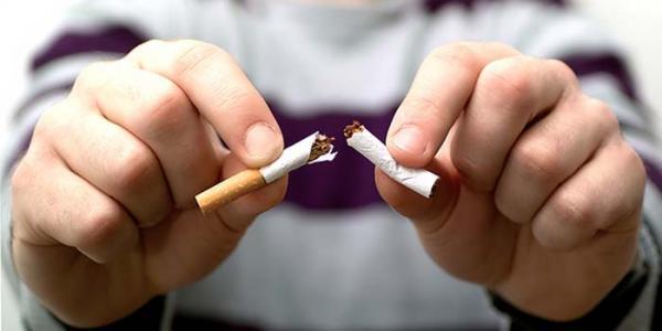 آشنایی با قرص وارنیکلین؛ داروی ترک سیگار