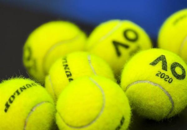 سرانجام مسابقات تنیس جام حذفی با معرفی تیم قهرمان