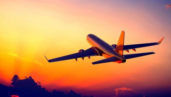 چه عواملی بر هزینه تمام شده یک پرواز تاثیر گذارند؟