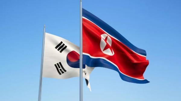 خلع سلاح هسته ای شبه جزیره کره یک ضرورت است