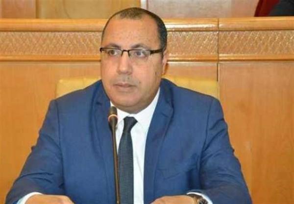تونس خواهان روابط راهبردی با لیبی شد