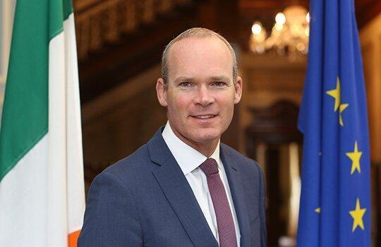وزیرخارجه ایرلند: بازگشت به برجام ارزش جنگیدن را دارد