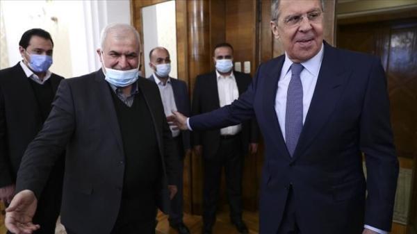خبرنگاران دفتر حزب الله لبنان در مسکو راه اندازی می گردد