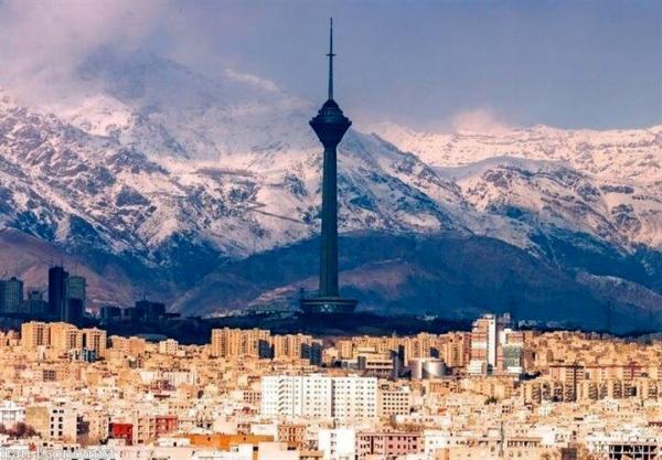 تعداد خانه های خالی ایران 10 برابر انگلیس است