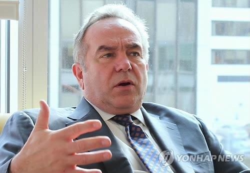 مقام آمریکایی: رویکرد ما در قبال کره شمالی بر مبنای توافق سنگاپور خواهد بود