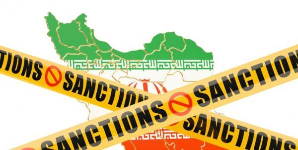 تحریم، سایه ای که علی رغم لغو باز هم بر سر فروش نفت می ماند