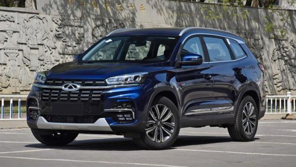 چرا خودروی چینی 450 میلیونی 990 میلیون تومان فروخته می گردد؟