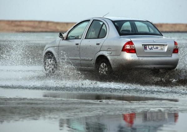 قیمت انواع خودرو های سایپا، پراید و تیبا در بازار امروز سه شنبه 28 اردیبهشت 1400