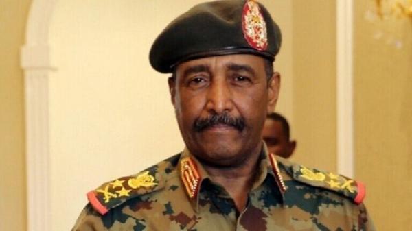 دولت سودان به نیل آبی و کردفان جنوبی خودمختاری داد
