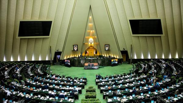 نمایندگان مجلس درباره اعضای کابینه رئیسی چه گفتند؟