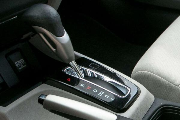 ارزان ترین خودروهای اتومات در بازار