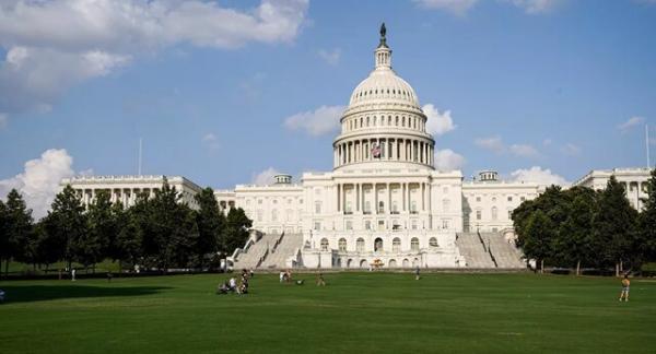 سفر امروز هیئتی از کنگره آمریکا به تونس