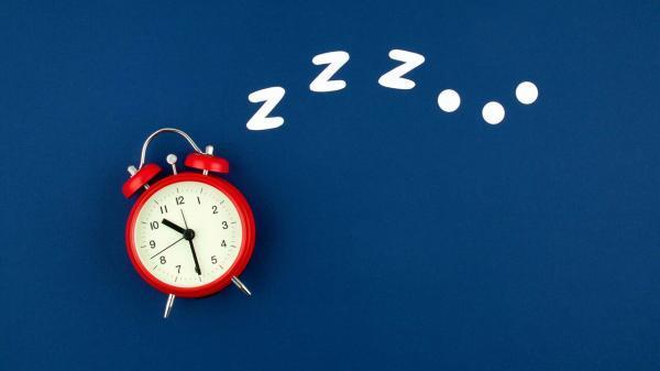 تمام عارضه هایی که خواب بیش از حد دارد